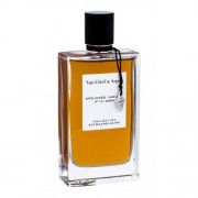 Van Cleef & Arpels Collection Extraordinaire Orchidee Vanille 75 ml parfumovaná voda pre ženy