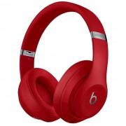Beats By Dr.Dre STUDIO 3 WIRELESS RED