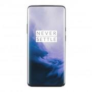 OnePlus 7 Pro 8GB 256GB nebula blue - Reacondicionado: buen estado