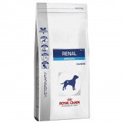 Royal Canin Veterinary Diet Royal Canin Renal Special RSF 13 Veterinary Diet - 10 kg