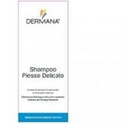 > DERMANA Piesse Shampoo Delicato 150 Ml