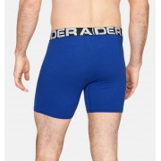 Men's Charged Cotton® 15 cm Boxerjock® – 3-Pack