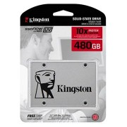 Kingston SSDNow UV400 - 480GB