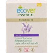 Detergent universal pentru rufe cu lavanda ecologic