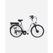 Vivobike E-bike City 80 Bici Elettrica Unisex