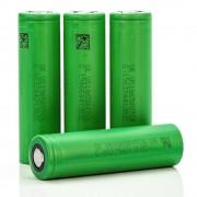 Baterija Sony Li-ion 18650 VTC6 30A 3000mAh