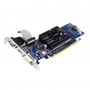 Placa video Gigabyte nVidia GeForce 210 rev 6.0 1GB DDR3 64bit