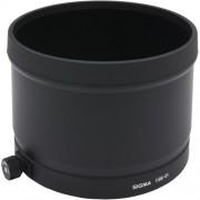 SIGMA Parasol LH1196-01 (300mm f/2.8 DG EX)
