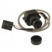 Kamera Fatshark 600TVL FPV Tuned CMOS - uchwyt stały