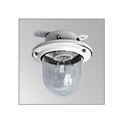 corp de iluminat tip BAT EI-02, 60W, IP54