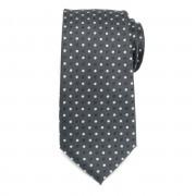 nyakkendő mikroszálas (minta 957)&&string0&&