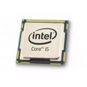 Процессор Intel Core i5-9400 Coffee Lake (2900MHz/LGA1151 v2 /L3 9216Kb)