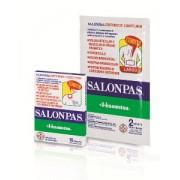 > Salonpas*10cer Medic 6,5x4,2cm