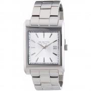 s.Oliver SO-2530-MQ мъжки часовник
