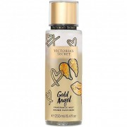 Victoria´s Secret Gold Angelpentru femei Sprei de corp 250 ml