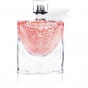 Perfume La Vie Est Belle L´Eclat Tester EDP 50ML Lancome