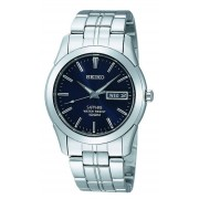 Seiko SGG717P1 horloge