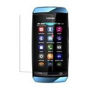Матов протектор за Nokia Asha 305
