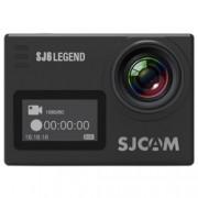 SJCAM SJ6 Legend - Camera video sport, 4K, 16MP, Negru
