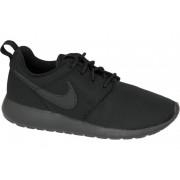 Nike Roshe One Gs 37.5