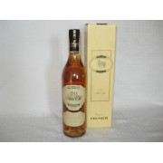 COGNAC PRUNIER 20 YEARS OLD