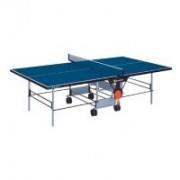 Masa de ping-pong Sponeta S3-47e