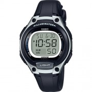 Casio LW-203-1AVEF Дамски Часовник
