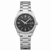 Мъжки часовник Casio MTP-1302PD-1A1