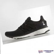 Adidas Energy Boost 3 (AQ1865)