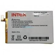 INTEX AQUA 4G+ PLUS Li Ion Polymer Replacement BATTERY BR2375BT