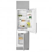 Хладилник фризер за вграждане TEKA CI2 350 NF