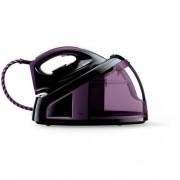 Парогенератор, Philips FastCare Steam, 5.5bar, 250g steam boost, 2,2L fixed watertank, Violet (GC7715/80)