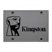 SSD Kingston UV500 240GB SATA-III 2.5 inch