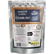 Mangrove Jack's Craft Series Bourbon Barrel Strong Ale 2.2 kg