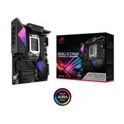 MB, ASUS ROG STRIX TRX40-E GAMING /AMD TRX40/ DDR4/ TR4 (90MB12E0-M0EAY0)