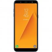 Smartphone Samsung Galaxy A6 Plus 2018 A605G-DS 32GB 4GB RAM Dual Sim 4G Blue
