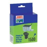 Pompa apa POWERHEAD 802, 1500L/h, Juwel