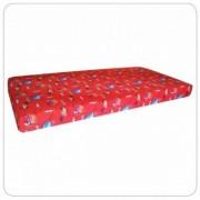 Saltea pat copii 200x120 cm