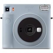 Fujifilm Instax Square SQ1 Cámara Instantánea Azul Glaciar