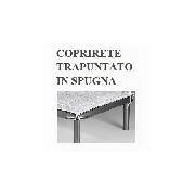 COPRIRETE IN SPUGNA Permaflex