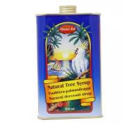 Neera Faszirup 500 ml