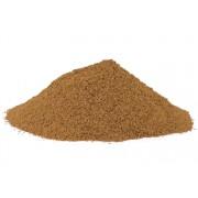 Profikoření - Skořice mletá (500g)