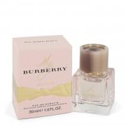 My Burberry Blush by Burberry Eau De Parfum Spray 1 oz