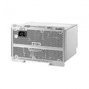 "HP ""HPE Power Module - 120 V AC, 230 V DC"""