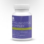 WTN Myo-Inozitol Komplex 60db