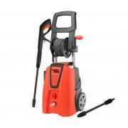 Masina de spalat cu presiune Black +Decker 2100W 150 Bar 450 l/h - PW2100 WR