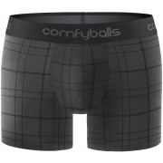 Comfyballs LIMITED EDITION - Checkered Cotton