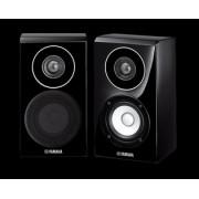 Boxe - Yamaha - NS-B700 Alb