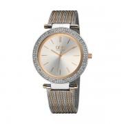 ONE Relógio Lush - OL5719SR62L