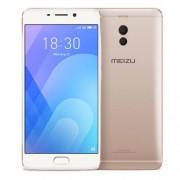 Meizu M6 Note 3/32 okostelefon - ARANY